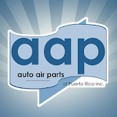 Auto Air Parts of Puerto Rico