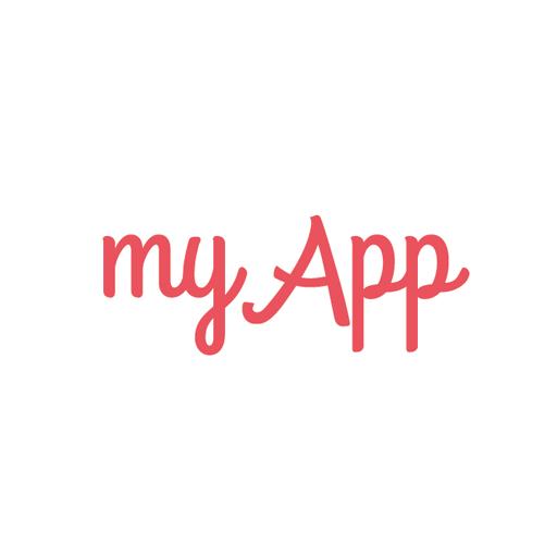 my App avatar image