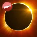 Solar Eclipse VR icon