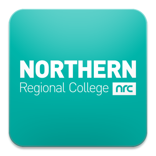 Northern Student Guide