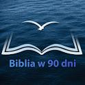 Biblia90dni icon