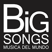 Big Songs Radio