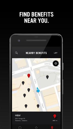 My Benefits 1.12 screenshots 7
