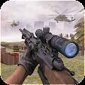 FPS Task Force: Shooting Games