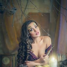 Wedding photographer Svetlana Filenko (LanaKorff). Photo of 17.10.2013