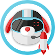 Dr. Booster - Boost Game Speed game APK
