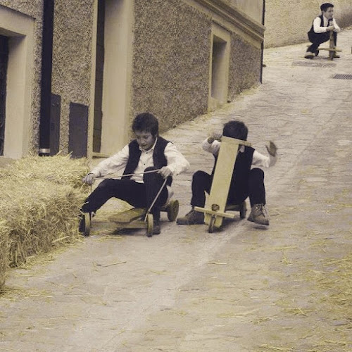 #bambini #giochi  #sardegna   di ambrix_84