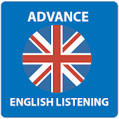 Advanced English Listening