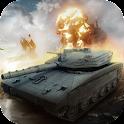 3D Tank Battle 1990