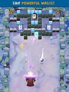 BoA - Epic Brick Breaker Game! v0.4 (Mod Money)
