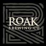 Roak Rum Barrel Aged Kashmir