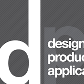 Design Products & Applications