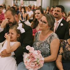 Wedding photographer Johnny Roedel (johnnyroedel). Photo of 14.03.2018