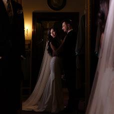 Wedding photographer Irina Ionescu (IrinaIonescu). Photo of 15.06.2018