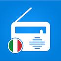 Radio Italia FM: Online Radio Streaming icon