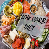 Low Carb Diet Plan Beginner Android APK Download Free By Rnamobile