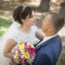 Wedding photographer Aleksandr Kiselev (AlexanderK). Photo of 30.01.2017