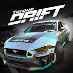 Torque Drift 1.6.6 (Free Shopping)