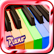 Dj Marshmello Tune Piano (game)