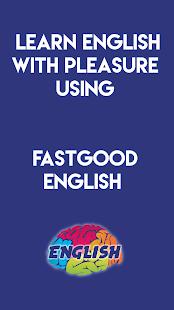FastGood English - náhled