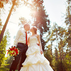 Wedding photographer Marina Shtin (mops). Photo of 19.08.2014