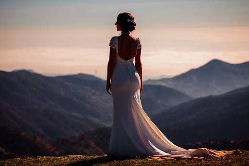 Nhiếp ảnh gia ảnh cưới Albert Pamies (albertpamies). Ảnh của 26.05.2019