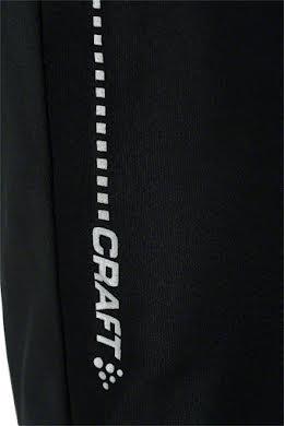 Craft Men's Essential Winter Pants alternate image 0