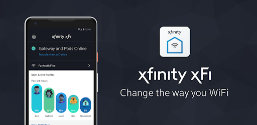 Xfinity xFi - Apps on Google Play on xfinity x1 manual, xfinity x1 system, xfinity x1 disassembly, xfinity x1 starter, xfinity x1 serial number, xfinity x1 cable, xfinity x1 connectors,