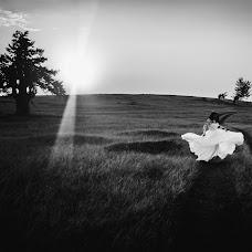Wedding photographer Andrei Vrasmas (vrasmas). Photo of 20.08.2017