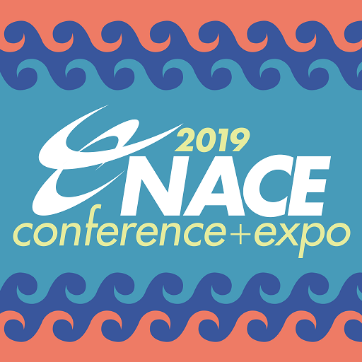 NACE19 Conference & Expo Android APK Download Free By NACE TECH