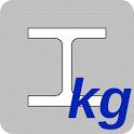 鋼材tap icon