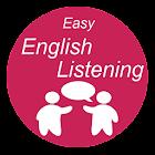 Basic English  Listening Skill icon