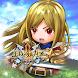 RPGエレメンタルナイツオンライン R【ロールプレイング】