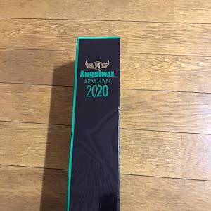 ヴェルファイア AGH35W 30年式   ZAエディションのカスタム事例画像 whiro0325さんの2020年03月25日21:29の投稿