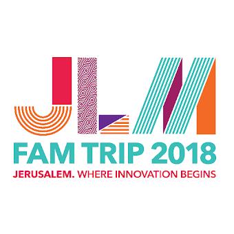 JLM FAM TRIP