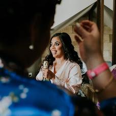 Fotógrafo de bodas Elvis Aceff (aceff). Foto del 20.11.2017