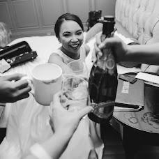 Wedding photographer Mira Knott (Miraknott). Photo of 02.11.2017
