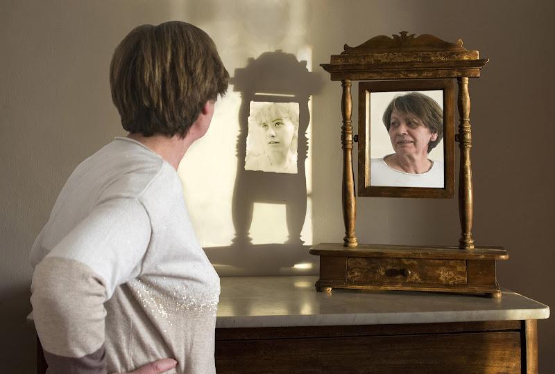 Lo Specchio de Tempo di Tacca
