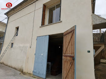 maison à Sabran (30)