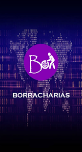 Download Borracharias, localize online em todo o mundo For PC Windows and Mac apk screenshot 1