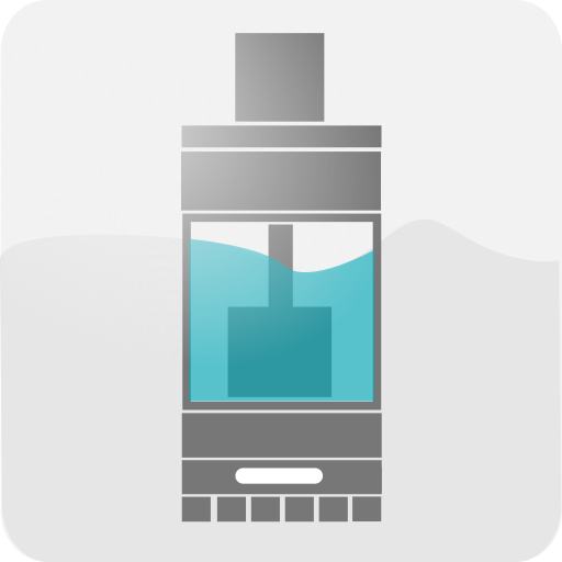 LiqCalc - Liquid Calculator file APK for Gaming PC/PS3/PS4 Smart TV