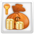 Expense Manager AdsFree apk