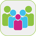 MTBC PHR Personal Health Record for Everyone icon