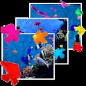 Aquarium Live Pro icon