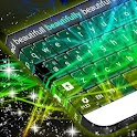 Keyboard for HTC Desire X icon