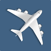 Cheap Flights Planner