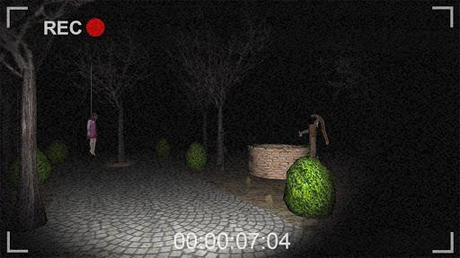 Horror [REC]  screenshots EasyGameCheats.pro 3