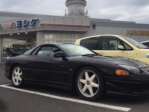 GTO Z15Aのカスタム事例画像 社長改二さんの2020年09月22日05:01の投稿