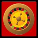 Las Vegas Roulette Online icon