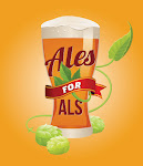 Revision Ales For Als